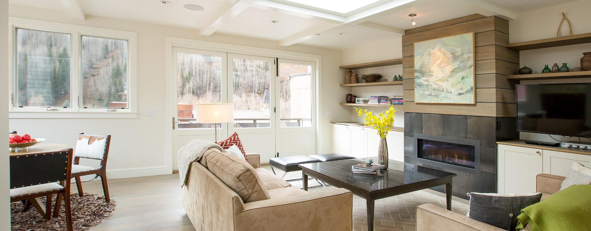 1-Telluride-Meribel-Penthouse-Living-Room-web