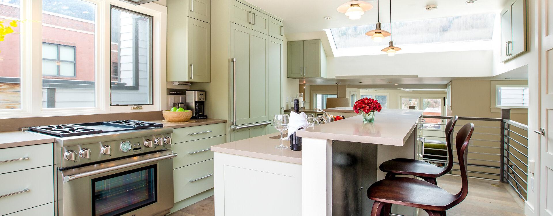 12-Telluride-Meribel-Penthouse-Kitchen-web