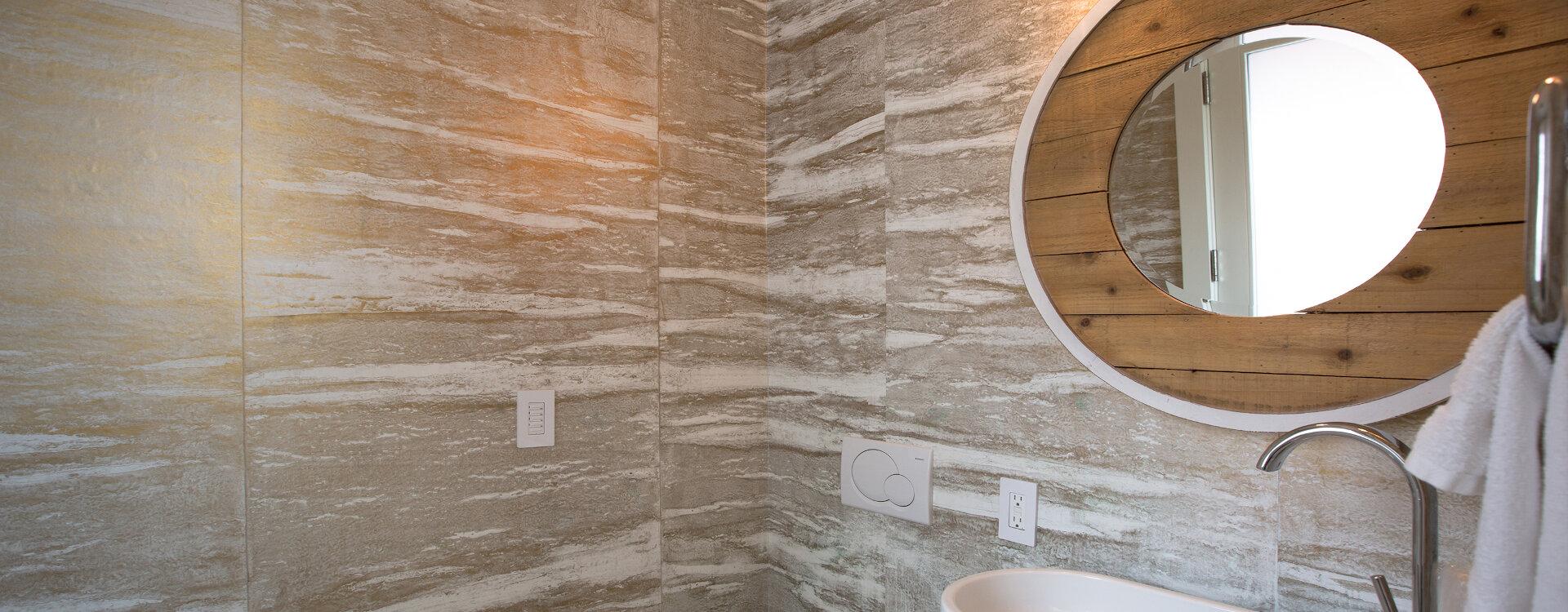 13-Telluride-Meribel-Penthouse-Powder-Room-web