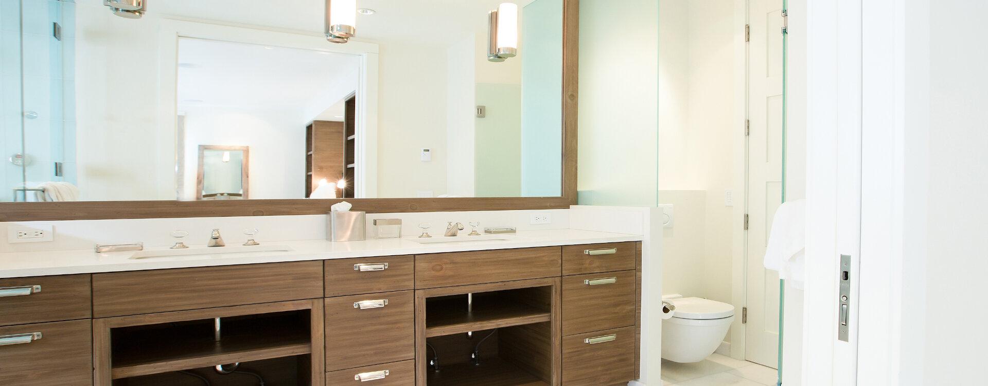 16-Telluride-Meribel-Penthouse-Master-Bathroom-web