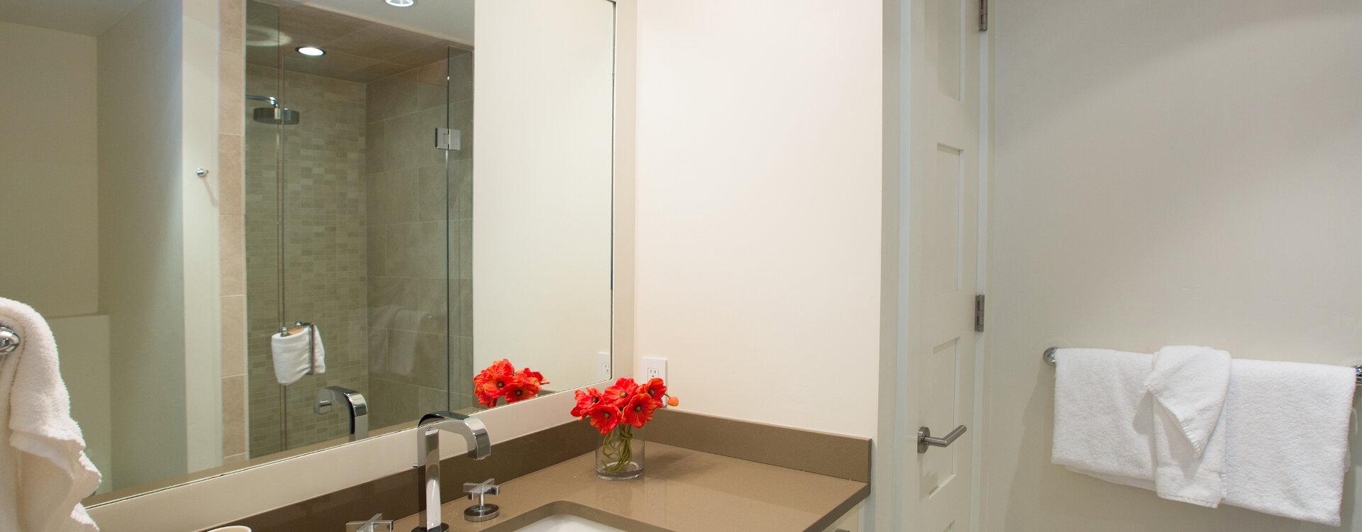 23-Telluride-Meribel-Penthouse-Queen-Guest-Bathroom-web