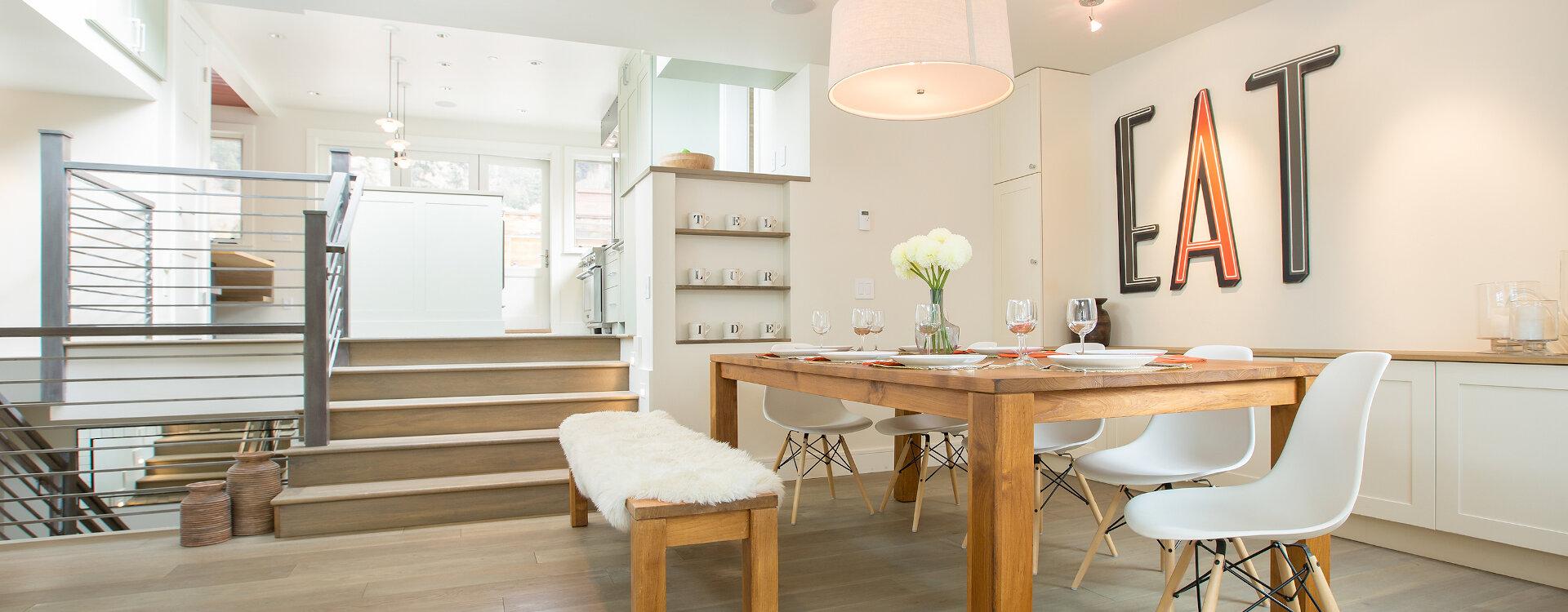 6-Telluride-Meribel-Penthouse-Dining-to-Kitchen-2-web