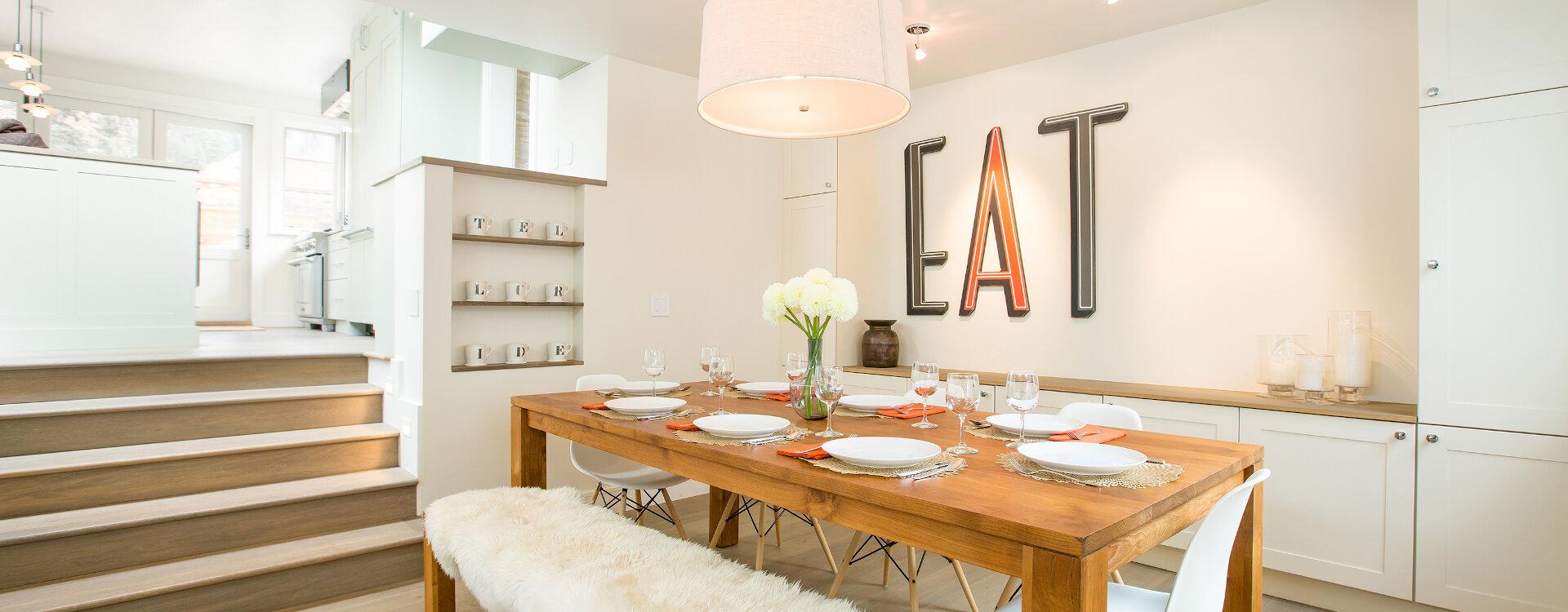 7-Telluride-Meribel-Penthouse-Dining-Room-Angle-web